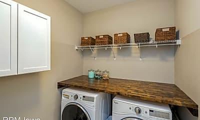 Kitchen, 1313 SW Campus Ln, 2