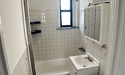 Bathroom, 21-78 35th St, 2