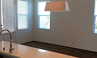 Living Room, 912220 Kaiwawalo St, 2