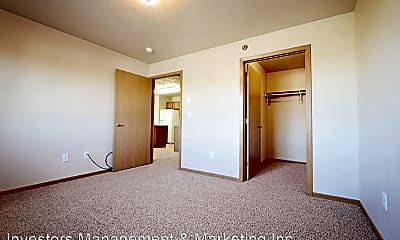 Bedroom, 11 36th Avenue NW, 2