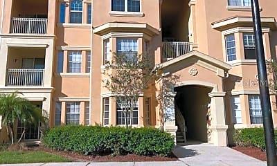 Building, 405 Terrace Ridge Cir 405, 1