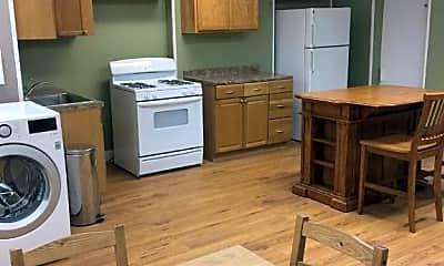 Kitchen, 982 39th St, 0