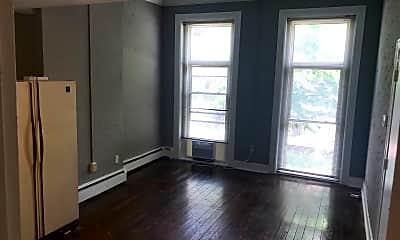 Living Room, 12 N Harrison St, 2