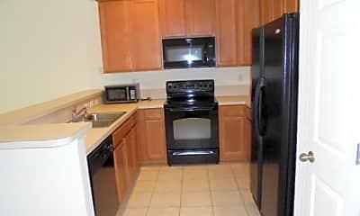 Kitchen, 13496 Essence Ct., 1