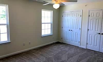 Bedroom, 204 Alpine Ridge Dr, 2