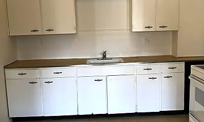 Kitchen, 1461 Indianapolis Blvd, 2
