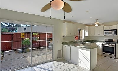 Kitchen, 6216 Tapia Dr B, 0