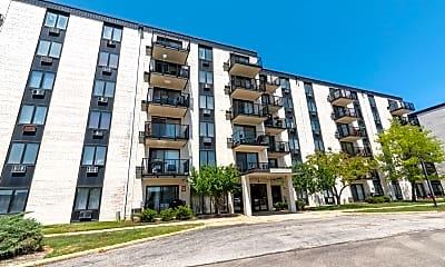 Building, 9098 W Terrace Dr, 0