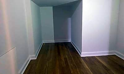 Bedroom, 1110 Silver Ct, 2