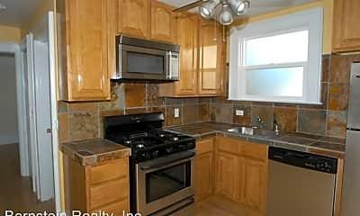 Kitchen, 1080 Potrero Ave, 0