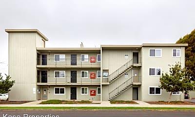 Building, 1947 Oregon St, 0