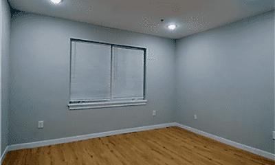 Bedroom, 188 Lafayette St, 0