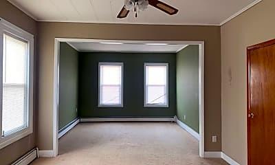 Bedroom, 25 Grove St 3N, 0