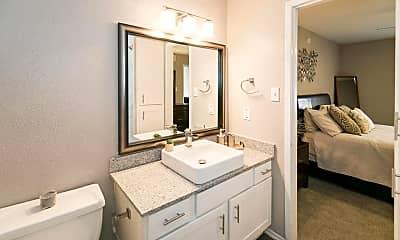 Bathroom, 12403 Mellow Meadow Dr, 1