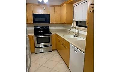 Kitchen, 279 Deer Creek Blvd, 0