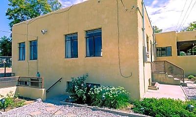 Building, 511 Richmond Dr SE, 0