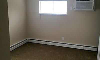 Bedroom, 4000 Ledgewood Dr, 2