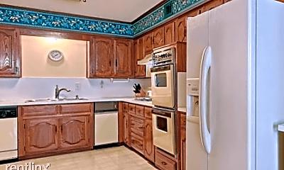 Kitchen, 3019 Stonehenge Ln, 1