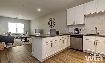 Kitchen, 350 Cypress Creek Rd, 0