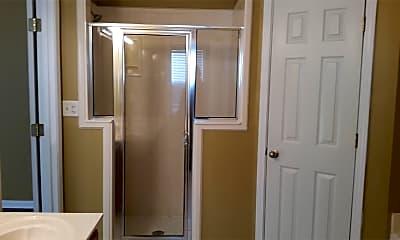 Bathroom, 1254 Island Pl E, 1