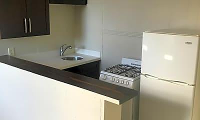 Kitchen, 8204 Maple St 2, 0