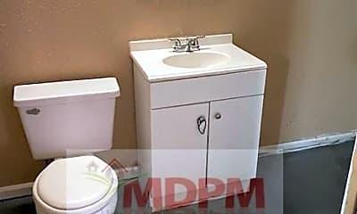 Bathroom, 16067 Bringard Dr, 2