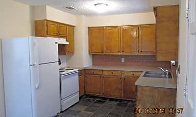 Kitchen, 183 Bass Rd, 1