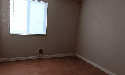 Bedroom, 1811 Woodland Glen Dr S, 2