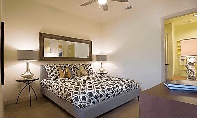 Bedroom, 1500 Bear Creek Pkwy, 1