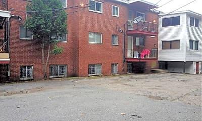 Building, 96 Itasca St Unit 5, 2