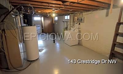 Kitchen, 143 Crestridge Dr NW, 2