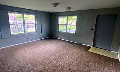 Living Room, 2297 W Bloomfield Rd, 0