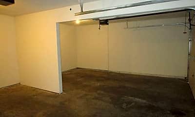 Bedroom, 316-318 Dads Way, 2