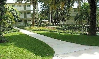 Villa Flores Apartments, 0