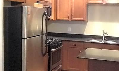 Kitchen, 2517 Bryant Ave S, 0