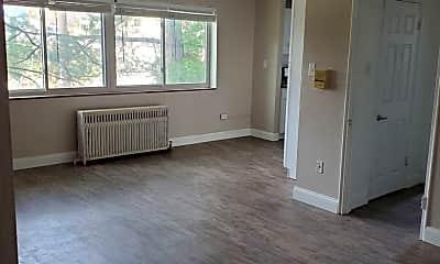 Living Room, 1 Glen Elm Dr, 0