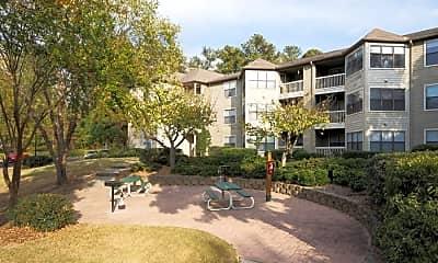 Ashford Indian Trail Apartments, 2