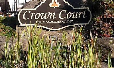 Crown Court, 1