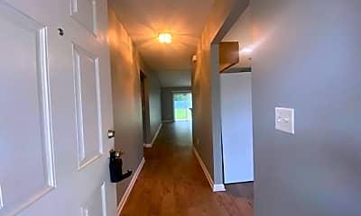 Building, 3762 Lauren Oak Ln, 1