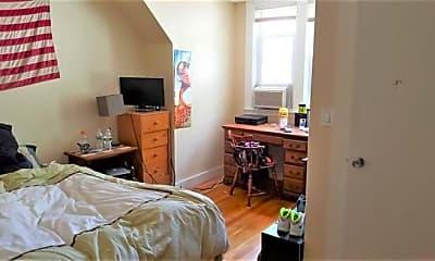 Bedroom, 35 Banks St, 0
