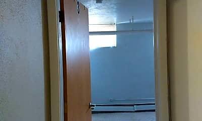 Bathroom, 1722 7th Ave, 2