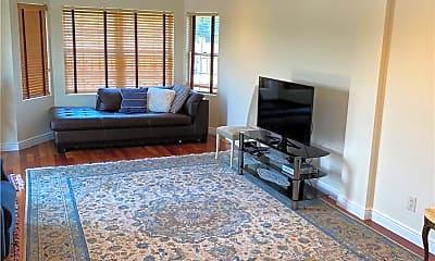 Living Room, 1 Portico Ct 1, 1