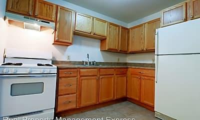 Kitchen, 614 S 1st Ave, 0