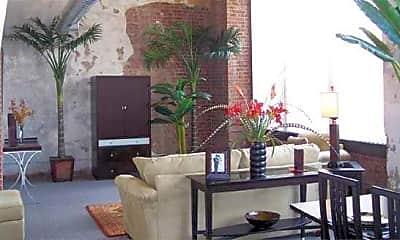 Vangard Loft Apartments, 0