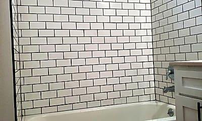 Bathroom, 901 N. Arrowhead Ave, 2