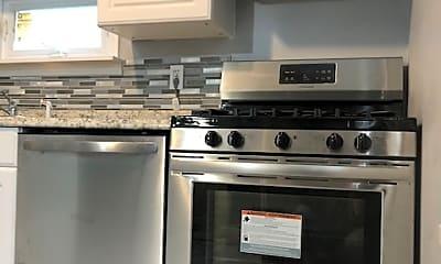 Kitchen, 148 Auburn Ave, 1
