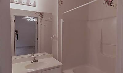 Bathroom, 972 Tree Creek Blvd, 2