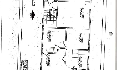 Building, 403 Roosevelt Ave, 2