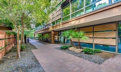 Building, 7161 E Rancho Vista Dr 1016, 0
