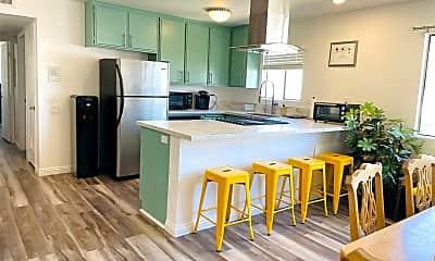 Kitchen, 604 E Orange Grove Ave, 0